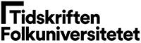 Tidskriften Folkuniversitet