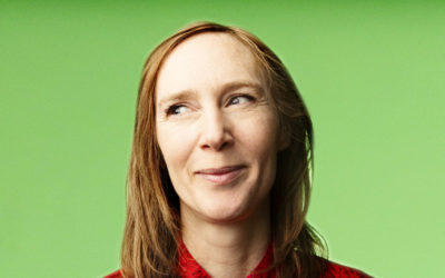 Jonna Bornemark
