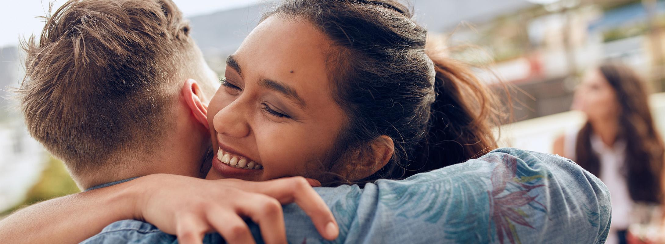 Dejtingrd fr kvinnor | 20 saker han nskar att du visste | Match