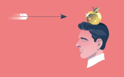 Social tillit och en dos sund skepsis