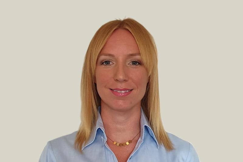 Karin Björk Landh